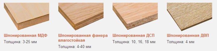 Торцевое биение панель и плита в чем разница Полоцк Москва